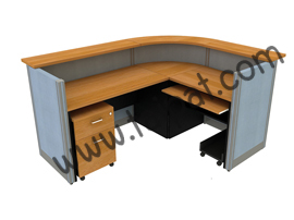 COUNTER SET CT-3